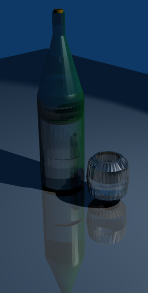 Bottle%20Rendering.PNG
